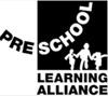 abberley_preschool