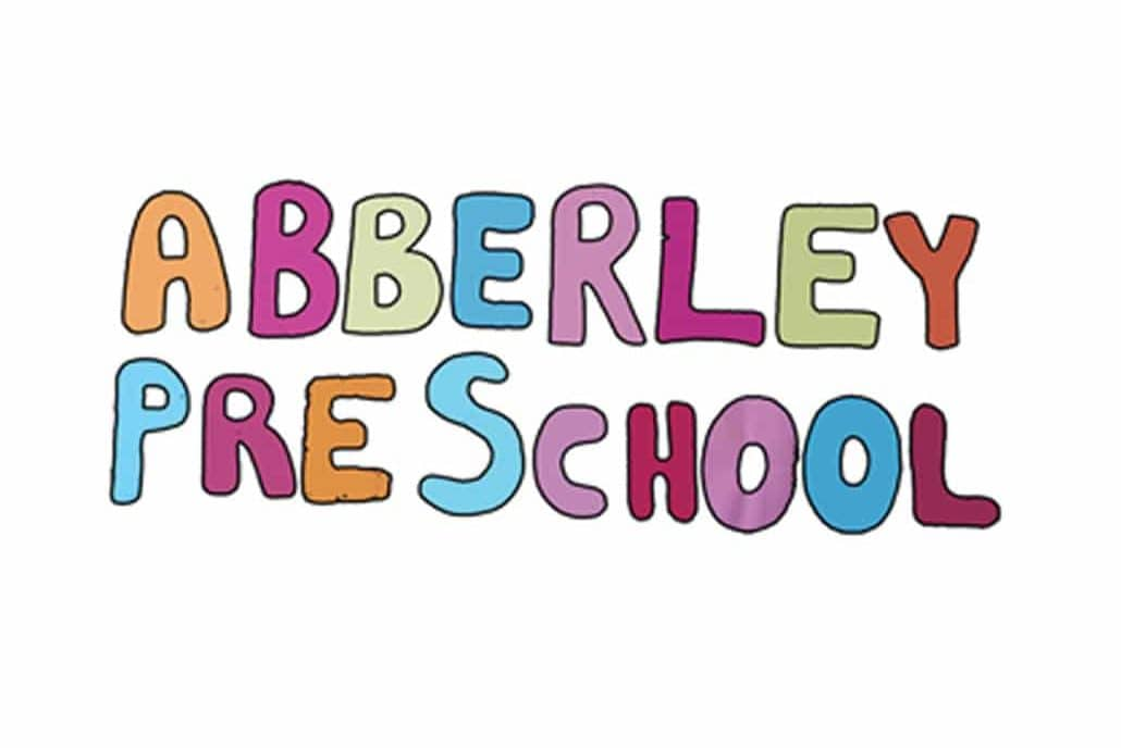 Abberley Preschool